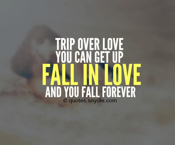 falling-in-love-quotes-with-picture