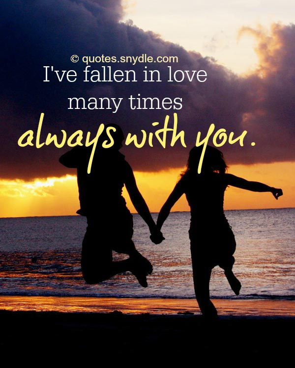 falling-in-love-with-you-quotes