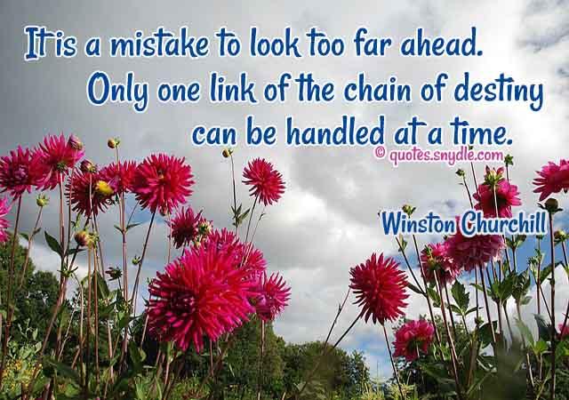 famous-destiny-quotes1