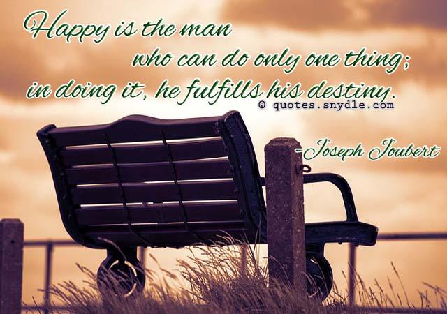 famous-destiny-quotes2