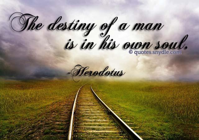 famous-destiny-quotes3