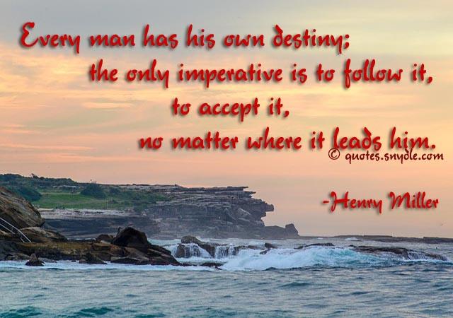 famous-destiny-quotes4