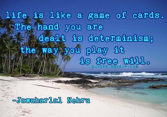 famous-destiny-quotes5