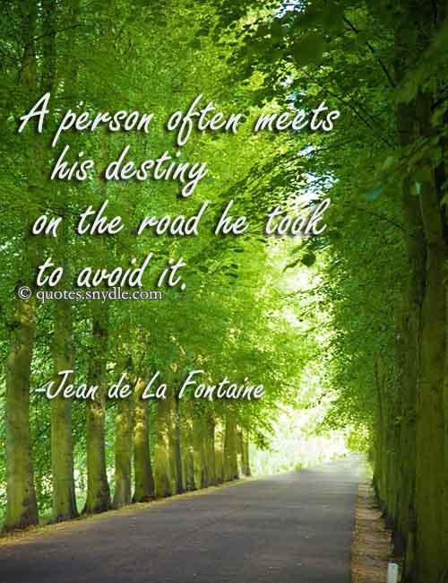 famous-destiny-quotes6