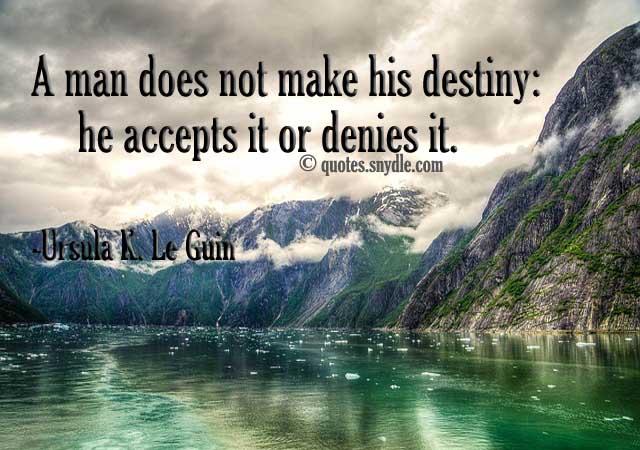 famous-destiny-quotes7