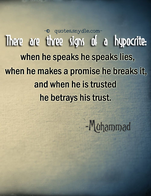 famous-quotes-about-betrayal1