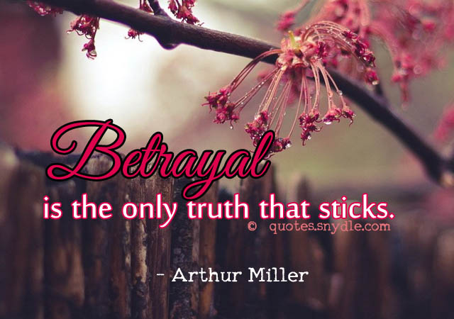 famous-quotes-about-betrayal10