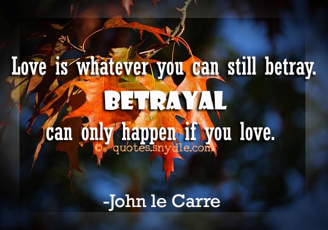 famous-quotes-about-betrayal4