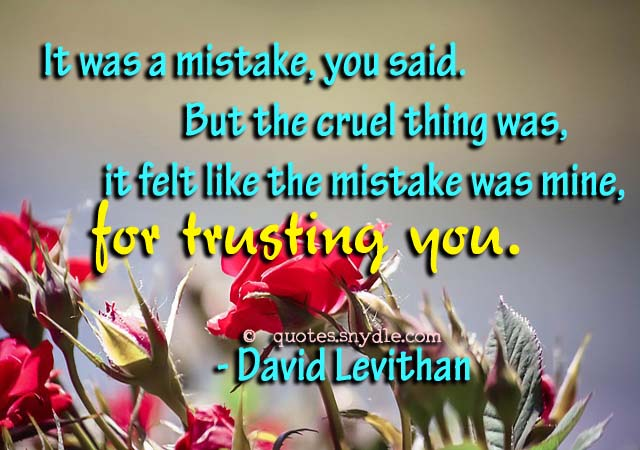 famous-quotes-about-betrayal6