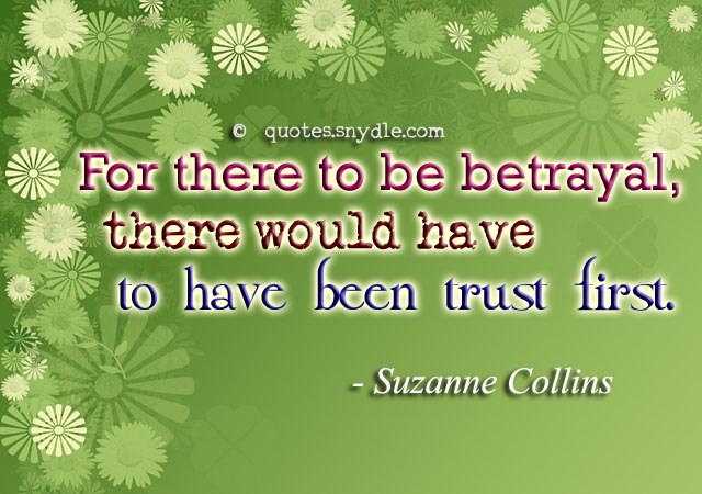 famous-quotes-about-betrayal7