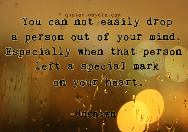 famous-quotes-about-heartbreak1