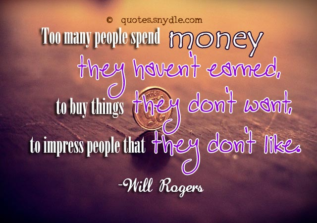 famous-quotes-about-money1