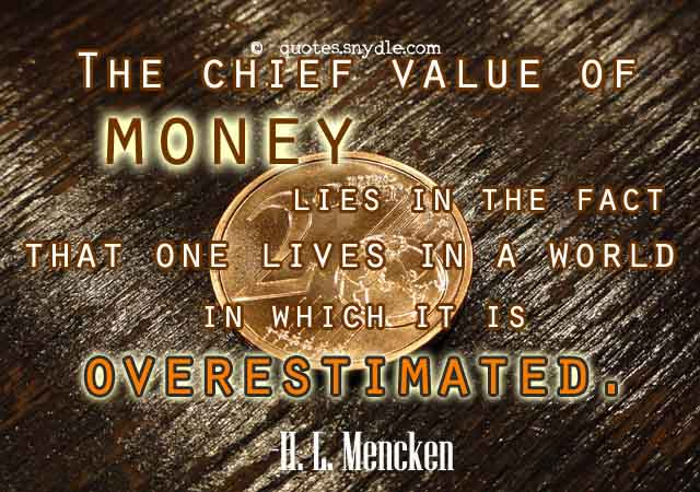 famous-quotes-about-money10