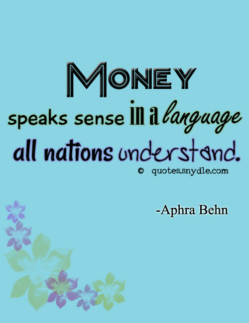 famous-quotes-about-money3