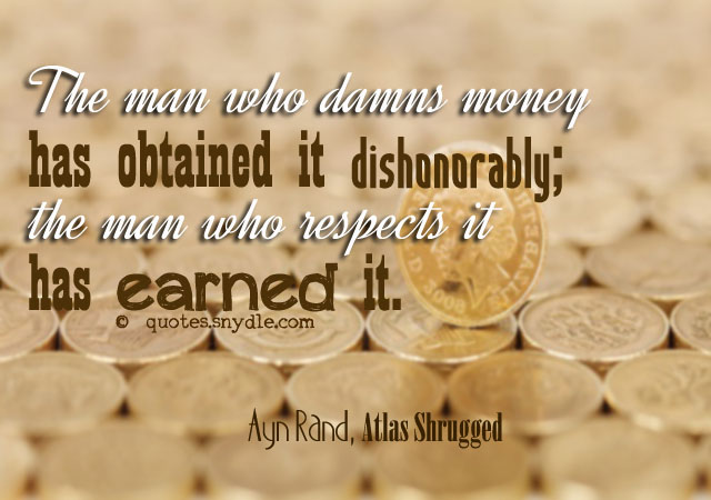 famous-quotes-about-money4