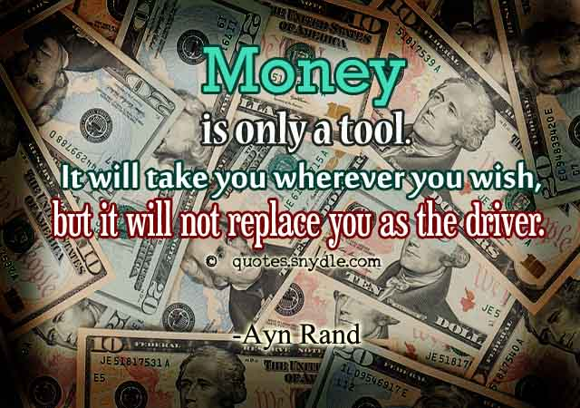 famous-quotes-about-money6