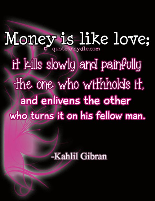 famous-quotes-about-money7