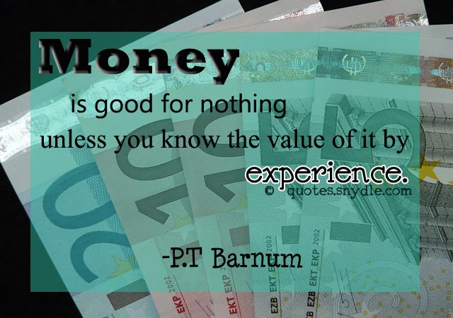 famous-quotes-about-money8