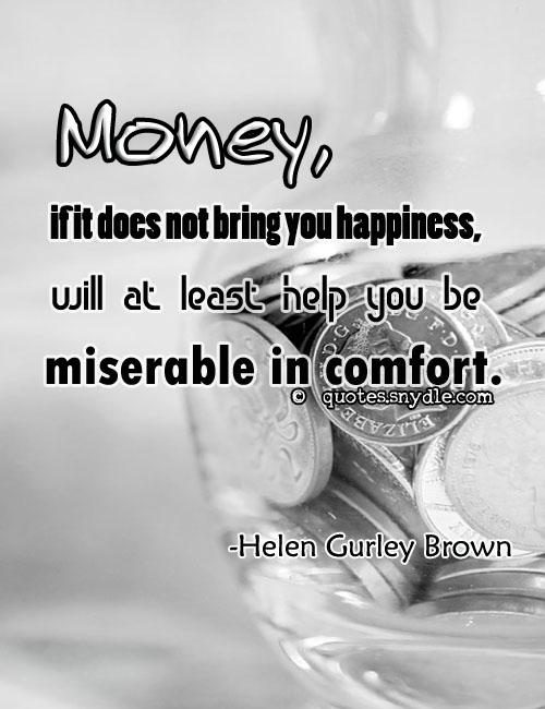 famous-quotes-about-money9