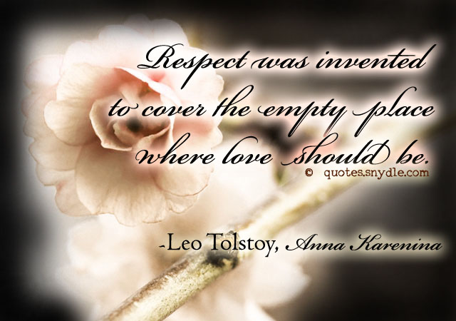famous-quotes-about-respect1
