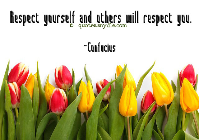 famous-quotes-about-respect2