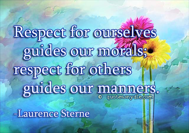 famous-quotes-about-respect3