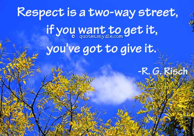 famous-quotes-about-respect4