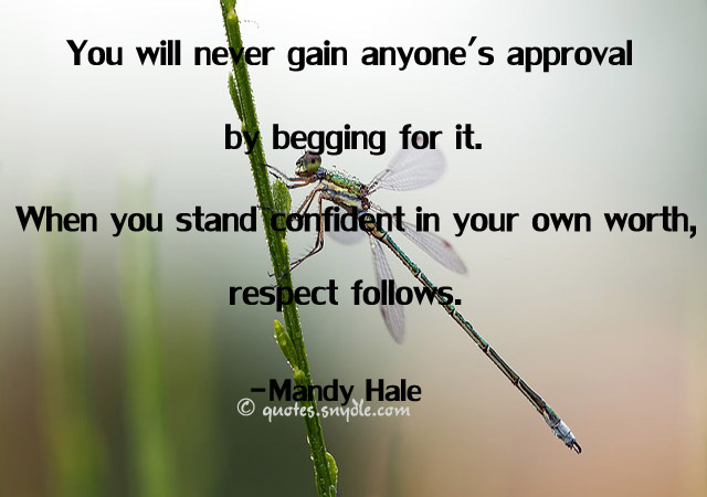 famous-quotes-about-respect7