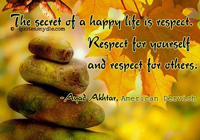 famous-quotes-about-respect8