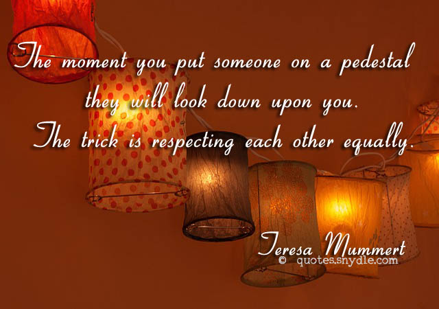 famous-quotes-about-respect9