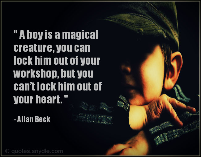 famous-quotes-about-son-with-image