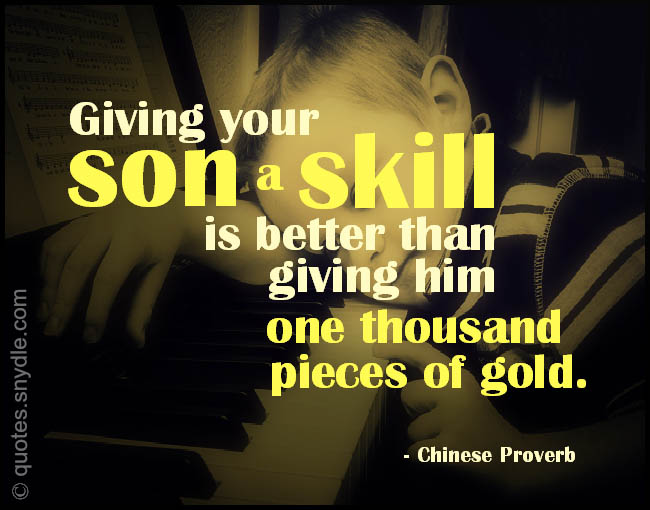 famous-quotes-about-son-with-picture