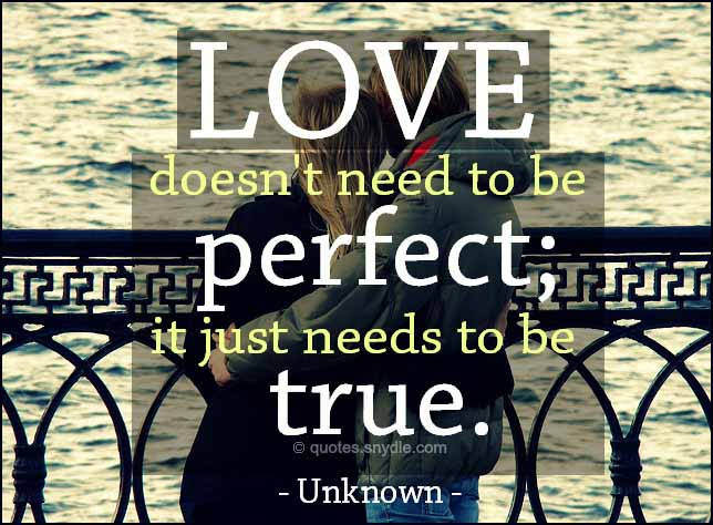 famous-quotes-about-true-love-with-image