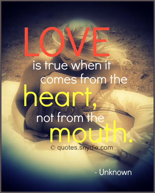 famous-quotes-about-true-love