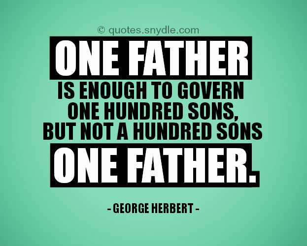 famous-quotes-and-sayings-about-son-with-image