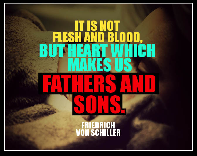 famous-quotes-and-sayings-about-son-with-picture