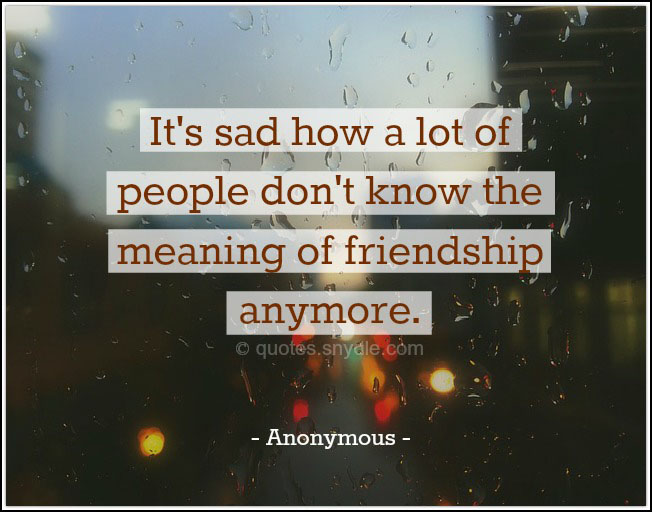 famous-sad-friendship-quotes-with-image