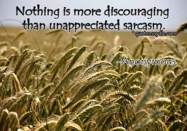 famous-sarcasm-and-sarcastic-quotes3