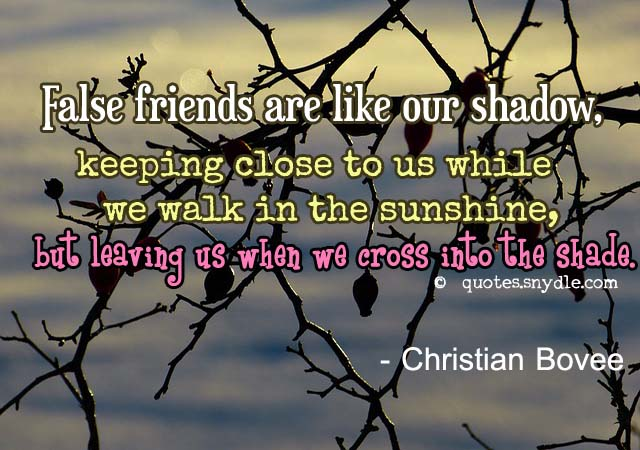 friend-betrayal-quotes1