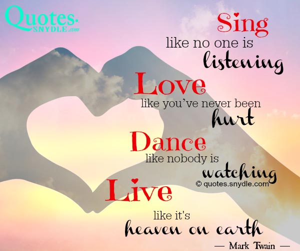 great-inspirational-quotes-on-love
