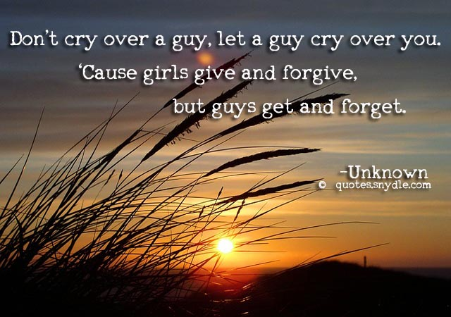 heartbreak-quotes-for-girls