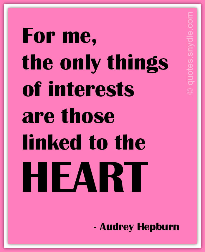 image-audrey-hepburn-best-quotes
