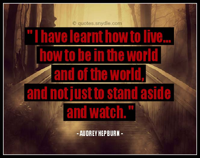 image-audrey-hepburn-life-quotes-and-sayings