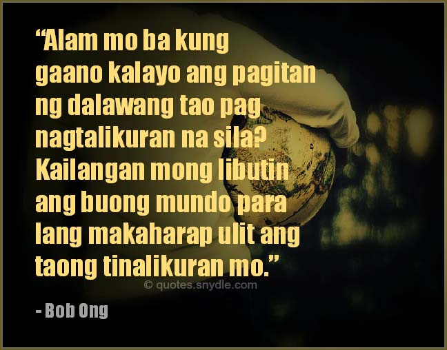 image-bob-ong-famous-quotes