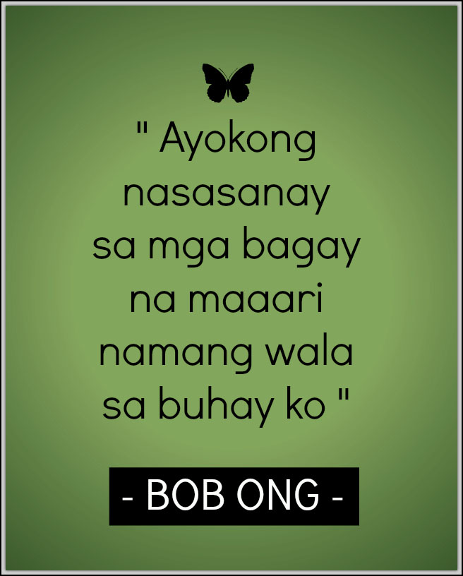 image-bob-ong-life-quotes-and-sayings