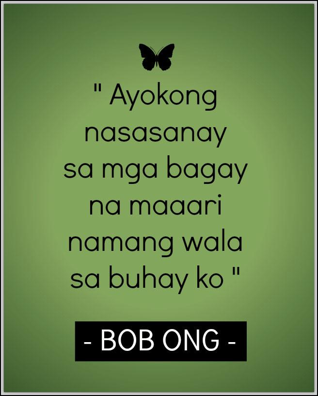 image-bob-ong-life-quotes-and-sayings