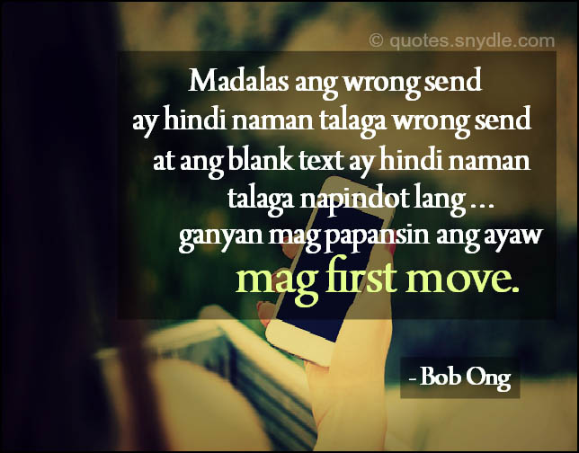 image-bob-ong-love-quotes-and-sayings