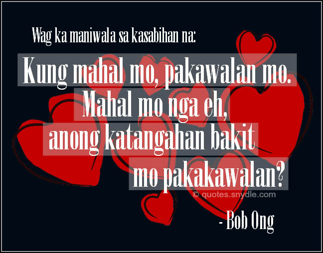image-bob-ong-love-quotes