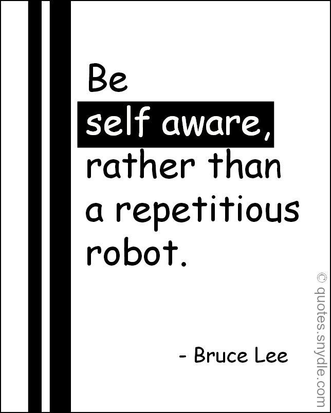 image-bruce-lee-life-quotes-and-sayings