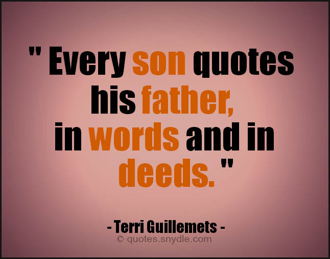 image-famous-quotes-about-son